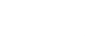 MATCH4PEOPLE